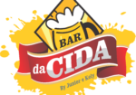 Bar & Mercantil da Cida
