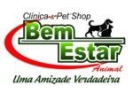 Pet Shop & Consultorio Bem Estar Animal