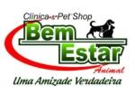 Pet Shop & Consultorio Bem Estar Animal