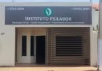 Instituto Psilabor