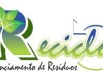Reciclo Disk Entulhos